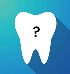 label-tooth