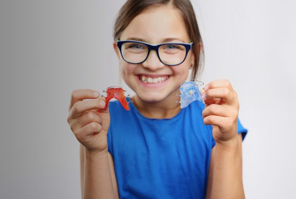 braces-children-featured