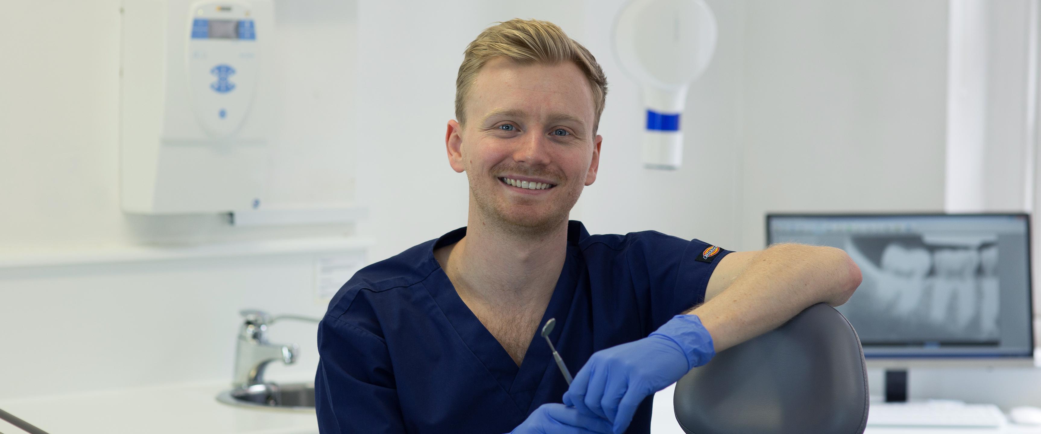 dr-andrew-wilson-image