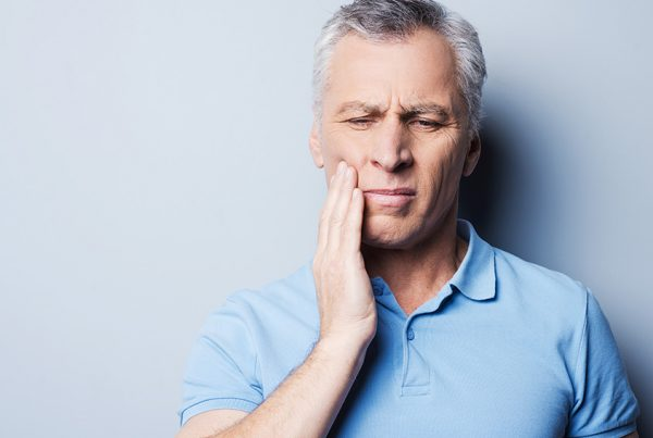 toothache-faqs-image