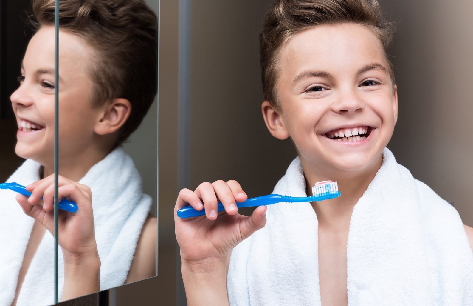 Are Electric Toothbrushes Better Than Manual Toothbrushes?