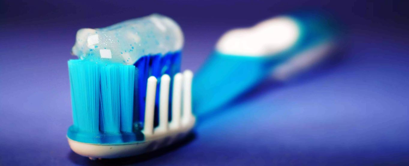 Which is the best whitening toothpaste?