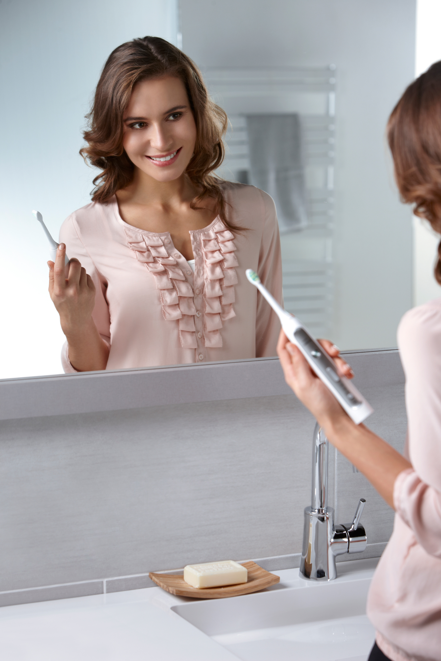 Which is the best Philips Sonicare electric toothbrush?