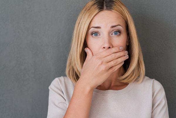 dental-trauma-adult-image