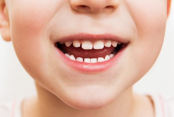 about-your-teeth-kids-featured