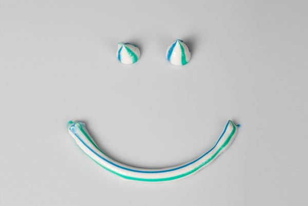 toothpaste-image