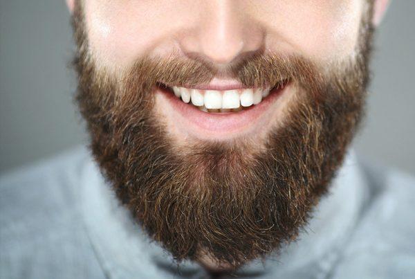 worn-teeth-image