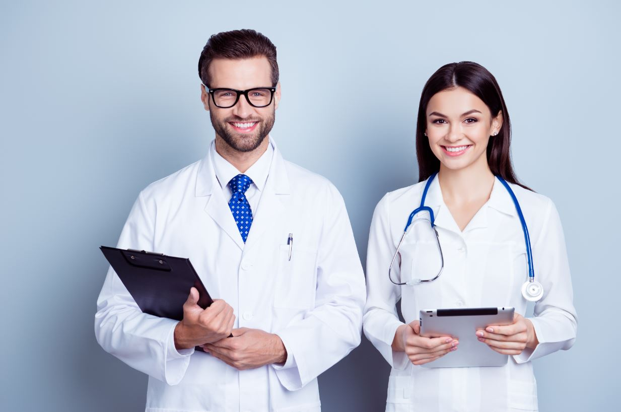 book Raptor Medicine, Surgery and Rehabilitation,