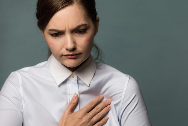 dental treatment and inactive endocarditis